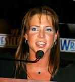 Stephanie McMahon Photo 4