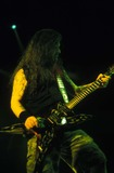 Dimebag Darrell Photo 4