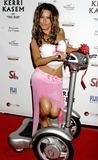 Kerri Kasem Photo - Si Tv Network Celebrates Kerri Kasems Birthday