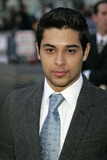 Wilmer Valderrama Photo 4