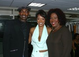 Kellita Smith Photo 4