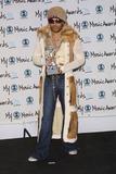 Lenny Kravitz Photo 4