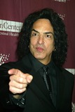 Paul Stanley Photo 4