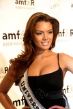 Zuleyka Rivera Photo 4