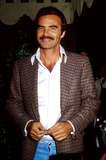 Burt Reynolds Photo - Archival Pictures - Globe Photos - 48517