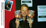 Bruce Boxleitner Photo 4