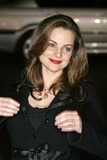 Kimberly Williams Photo 4