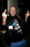 Al Goldstein Photo 4