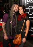 Bam Margera Photo 4
