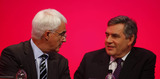 Alistair Darling Photo 4