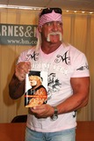 Hulk Hogan Photo 4