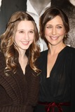Taissa Farmiga Photo 4