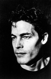 Michael Massee Photo 4