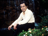 Toshiro Mifune Photo 4