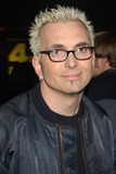 Art Alexakis Photo 4