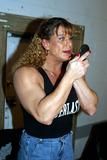 Nicole Bass Photo 4