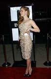 Amy Adams Photo 4