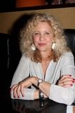 Nancy Allen Photo 4