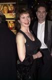 Celia Imrie Photo 4