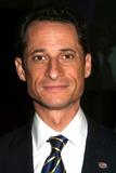 Anthony Weiner Photo 4
