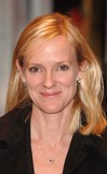 Hermione Norris Photo 4