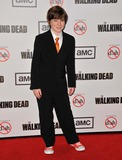 Chandler Riggs Photo 4