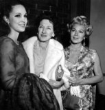Lana Turner Photo 4