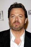 Eddie Izzard Photo 4