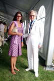 Tom Wolfe Photo - Archival Pictures - Globe Photos - 40715
