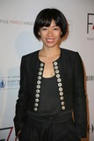 Angel Chang Photo - The Third Annual First Ladies Luncheon Sponsored by Fashion 4 Development the Pierre Hotel NYC September 26 2013 Photos by Sonia Moskowitz Globe Photos Inc 2013 Angel Chang