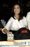 Teri Hatcher Photo 4