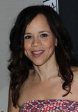 Rosie Perez,The Shore Photo - The 24 Hour Playslos Angeles -After Party