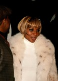 Mary J. Blige Photo 4