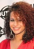 Harmony Santana Photo 4