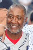 Ozzie Smith Photo 4