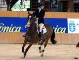 Athina Onassis Roussel Photo 4