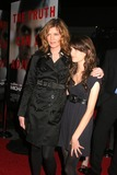 RENEE RUSSO Photo 4