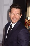 Mark Wahlberg Photo - Ted premiere