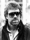 Chuck Norris Photo 4