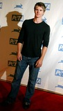 Thad Luckinbill Photo 4