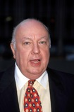 Roger Ailes Photo 4