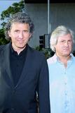 Armyan Bernstein Photo 4