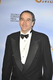 Mandy Patinkin Photo - The 69th Annual Golden Globes Beverly Hills Press Room