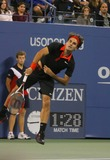Billy Jean King Photo 4
