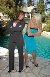 Stephanie McMahon Photo 4