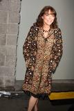 Karen Allen Photo 4
