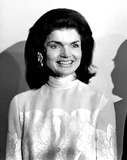 Jacqueline Kennedy Onassis Photo 4