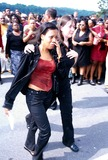 Lisa Lopes Photo 4