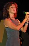 Michelle Greene Photo 4