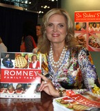 ANN ROMNEY Photo 4
